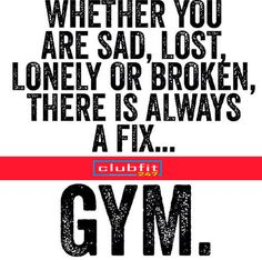 Fitness is not about being better than someone else its about being better than you used to be.  Start your journey with us, Enroll yourself to the various training programs. #Motivateyourself #gym #clubfit247 #bodyfitnesshome #exercise #training #personaltraining  To enroll visit: http://www.clubfitnation.com/ Or call us at: 516-307-8100  iLiveFit LIVEFIT! JOINTHEFITREVOLUTION!