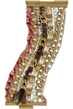 Accessories – Page 3 – Culture of Cute Juicy Couture Bracelet, Juicy Couture Jewelry, Bangles, Bracelets, Band, Fashion Accessories, Luxury Fashion, Pendants, Diamond
