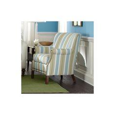 Craftmaster Pocomo Arm Chair