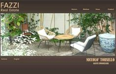 Website design and development  http://www.burgeonsoftware.com/web-design-and-development-portfolio.php/140