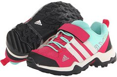 adidas AX2 CF (Little Kid/Big Kid) on shopstyle.com