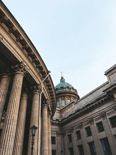 St P, City Aesthetic, Big Ben, Russia, Saints, Europe, Wallpapers, History, Dark