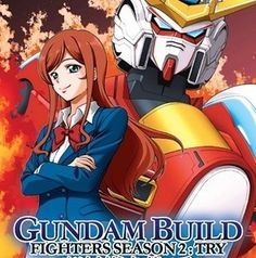 Watch fight of giant robots in gundam DVD at lowest prices. Animedvd have large collection of Gundam series. For more information please, visit: http://bit.ly/1xtGhK8