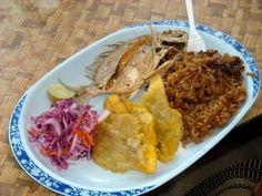 Tour La Guajira - Cabo de la Vela, Punta Gallinas Mexican, Chicken, Meat, Ethnic Recipes, Food, Cabo De La Vela, Meals, Hens, Eten