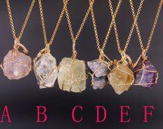 Item collection 324e8567 e850 49fd a92a 1912e91fff59