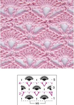 Most up-to-date Photos double Crochet for Beginners Strategies Crochet habits have been performed for many people years. Recently it can be to become a pattern onc