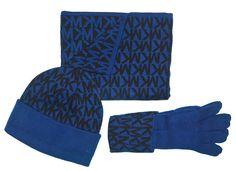 Designer Michael Kors Women s Belts at the best prices! c5d1385060e7