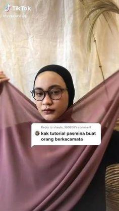 Modern Hijab Fashion, Street Hijab Fashion, Hijab Fashion Inspiration, Muslim Fashion, Stylish Hijab, Casual Hijab Outfit, Hijab Dress, Hijab Turban Style, Mode Turban