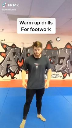 Boxing Training Workout, Mma Workout, Gym Workout Chart, Kickboxing Workout, Mma Training, Weight Training Workouts, Boxing Techniques, Fight Techniques, Martial Arts Techniques