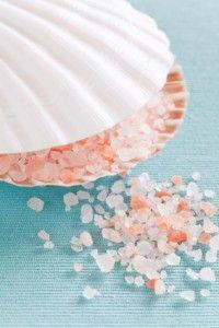 Salt Lamps Mount Gambier : 1000+ images about Beautiful cleansing Salt Lamps on Pinterest Himalayan salt lamp, Himalayan ...