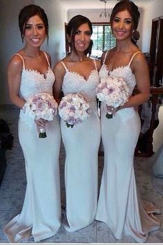 suelin bridesmaid dresses for sale - Google Search