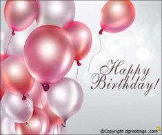 Fantastic birthday Wishes Happy Birthday Flowers Wishes, Happy Birthday Ballons, Happy Birthday Greetings Friends, Happy Birthday Art, Happy Birthday Celebration, Birthday Wishes And Images, Birthday Cheers, Birthday Blessings, Happy Birthday Pictures