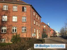 Hillerødgade 76, st. tv., 2200 København N - Centralt beliggende Andelsbolig, med skønne omgivelser.. #andel #andelsbolig #andelslejlighed #kbh #københavn #nørrebro #selvsalg #boligsalg #boligdk