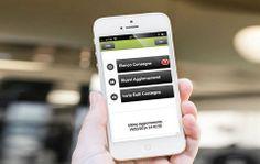 Trizero presenta la Web App per consegne ecologiche con Pony in Bicicletta
