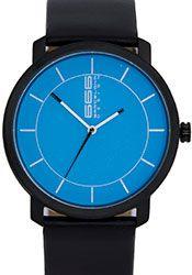 Watchismo.com - 666 Raval Black -Blue