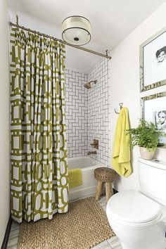 #designgoals for this master bath upgrade that didn't break the bank!