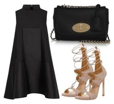 """Untitled #1888"" by fiirework ❤ liked on Polyvore"