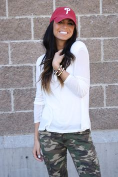 xoxo cleverly, yours Camping Attire, Camping Outfits, Modest Fashion, Envy, J Crew, Nordstrom, My Style, Clothes, Nails