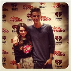Ciara bravo on pinterest red band kendall schmidt and big time rush