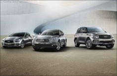 Arabian Automobiles Launches '10-Day Infiniti Eid Specials' campaign : http://www.godubai.com/citylife/press_release_page.asp?PR=102712&SID=1,52,18,19&Sname=Fashion%20and%20Lifestyle