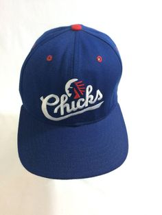 FREE SHIPPING Memphis Chicks Delong Snapback Hat Vintage 90s Milb Mlb  Baseball Minor League Bo Jackson Mariners Cubs Expos Royals Red Sox 43f9ef8ced50