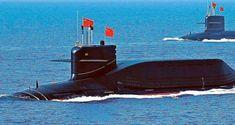 Россия и Китай вместе ударят по США