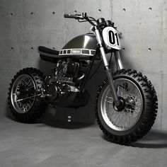 Blast from the past... Monochrome... #yamaha #yamahaxt #xt500 #yamahaxt500 #yamahamotor #yamaharacing #yamahateam #dropmoto #returnofthecaferacers #caferacer #streettracker #streetscrambler #scrambler #tracker #flattracker #caferacersofinstagram #cageracerstyle #caferacerporn #caferacerworld