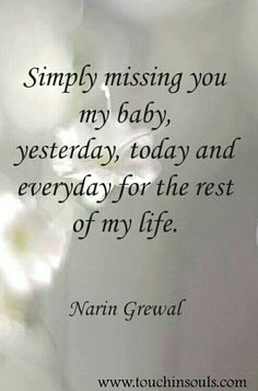 My Hayley.my sweet beautiful beloved daughter of mine, my bff, my angel, love of my heart. I Miss My Daughter, My Beautiful Daughter, Love You So Much, Love Of My Life, Quotes For Kids, Love Quotes, Missing My Son, Pregnancy And Infant Loss, Healing Words