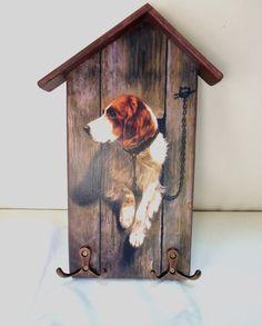 Фотография Painted Boards, Painted Signs, Painted Rocks, Diy Soap Saver, Wood Log Crafts, Garden Mural, 3d Wall Murals, Decoupage Art, Pallet Art