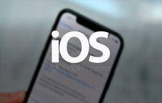Como realizar downgrade de iOS 12 a iOS 11 en tu iPhone y iPad http://blgs.co/6zrmVq