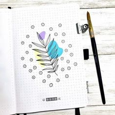 If you're looking for new inspiration and ideas for your monthly mood tracker, look no further. I've collected 95 of the best bullet journal mood tracker ideas for you to spark your creativity. Enjoy!