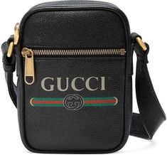 Today we are going to make a small chat about 2019 Gucci fashion show which was in Milan. When I watched the Gucci fashion show, some colors and clothings. Gucci Purses, Burberry Handbags, Gucci Gucci, Gucci Bags, Gucci Fashion Show, Fashion Outfits, Calf Leather, Leather Shoulder Bag, Shoulder Bags