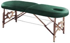 Points To Consider When Purchasing A Portable Massage Table Massage Bed, Massage Table, Woodworking Plans, Woodworking Projects, Reiki Room, Spa Interior, Palette, Home Spa, Diy Bed