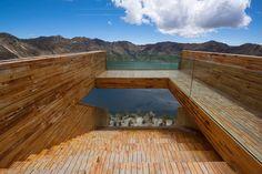 Quilotoa_Crater_Overlook-07 « Landscape Architecture Works | Landezine