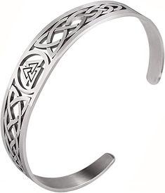 Yoga Armband +++ Hitta ett toppval 2021! +✅ Olika alternativ för att välja en fin Yoga Armband. Det bästa urvalet av topprankade produkter ✮ Fantastiska Amazon-priser. Helt enkelt. Klar. Köp den enkelt online! Yoga, Lapis Lazuli, Unisex, Bracelets, Silver, Jewelry, Diffuser, Alternative, Wristlets