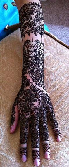 Arabic Mehandi Designs6