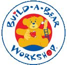 The Build-a-Bear Workshop Foundation supports non-profit organizations that provide programming for children in regards to education, literacy and wellness and health. Grants range from $1,000 to $10,000, according to the foundation, but the average grant is about $1,500. Funding benefits individual projects or an ongoing program's operational costs, according to the foundation. Typically, grant proposals can be submitted in March annually. It takes 3 months for submissions to be reviewed.