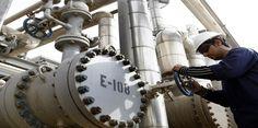 استمرار توقف صادرات كردستان النفطية إلى ميناء جيهان التركي