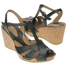 170fd9564b48 12 Best clarks shoes images