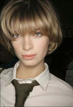 Die 131 Besten Bilder Von Neuer Haarschnitt In 2018 Short Hair