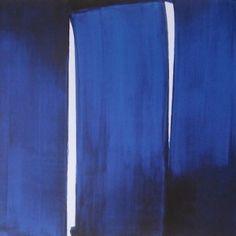 Maurice Elie SARTHOU - Lithographie originale : Dans les pins