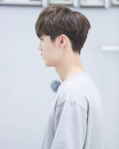 Hairstyles Kpop Hairstyle Male Scenic Latest Trendy Asian And - korean hairstyles kpop korean hairstyles ulzzang Kpop Hairstyle Male, Korean Men Hairstyle, Korean Haircut, Haircut Men, Haircut Style, Cool Braid Hairstyles, Boy Hairstyles, African Hairstyles, Trendy Hairstyles
