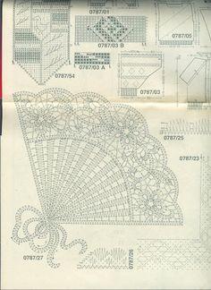 Anna 1987 - Snoopy - Picasa-Webalben