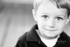 Kid Photography, Children Photography - Erin Joyce Photography - ejoycephotography.com