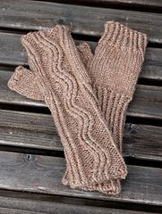 This pattern is offered for FREE through Dec 24th as part of our LYS 12 Days of DKA. Enjoy and Happy Holidays! More info about us click here.