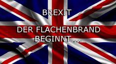 The Independent Day - Der Flächenbrand beginnt - http://www.volkswaechter.de/the-independent-day-der-flaechenbrand-beginnt/