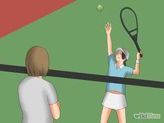 Play Tennis Step 21.jpg