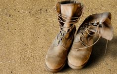 Some 64,000 veterans started careers in franchising--more than 4,300 of them as franchise owners. <---Anytime Fitness