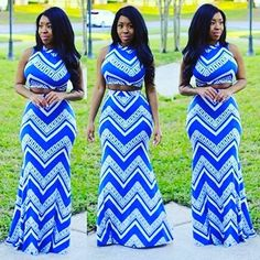 Place your order now we cn gv u high quality African attire material WhatsApp or call 0773327623 Ankara Skirt And Blouse, Ankara Dress Styles, Kente Styles, Blouse Styles, African Dresses For Women, African Attire, African Wear, African Women, African Style
