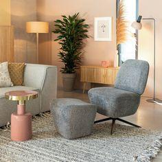 Lounge Stoel Hocker.597 Beste Afbeeldingen Van Zuiver On Instagram In 2020 Instagram